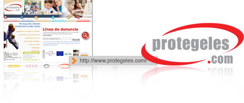 captura_protegeles