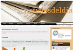 noticiesdeldia